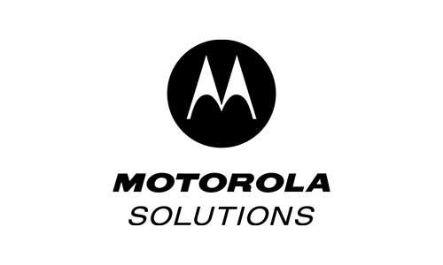 Motorola-logo-zw