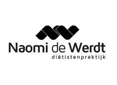 Naomi-logo-zw