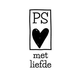 PS-met-liefde-logo-zw