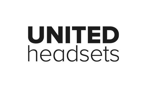 United-Headsets-logo-zw