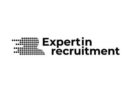 expert-logo-zw