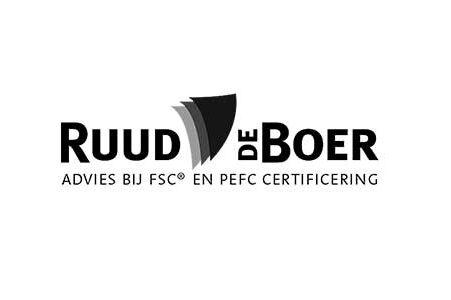 houtcertificering-logo-zw