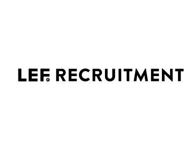 lef-recruitment