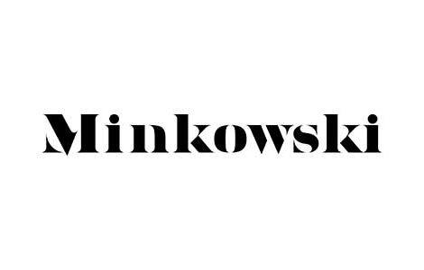 minkowski-logo-zw