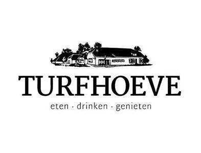 turfhoeve-zw